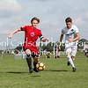 soccer-338