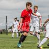 soccer-74-2