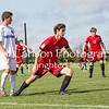 soccer-341