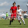 soccer-391