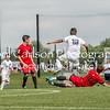 soccer-83-2