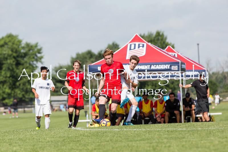 soccer-23-2