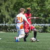 2017May14_soccer_077
