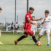 soccer-90-2