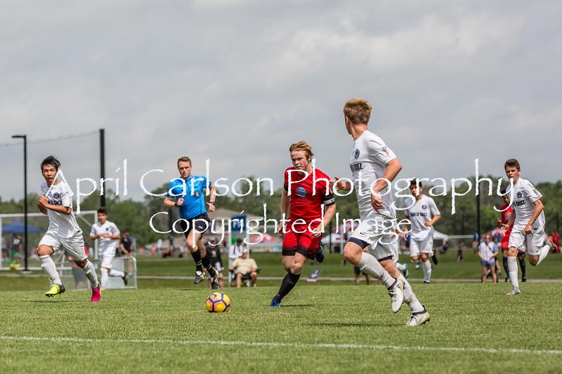 soccer-235-2
