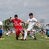 soccer-28-2
