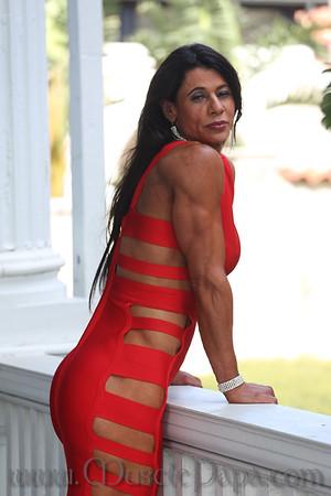 Cheryl Mears