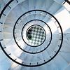20170707 Spiral