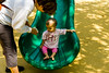 This slide is pretty tame, Nanny