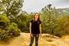 Julia in Rock City