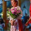 Polish Festival Seattle, July 8th, 2017