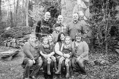 goodfamily-8