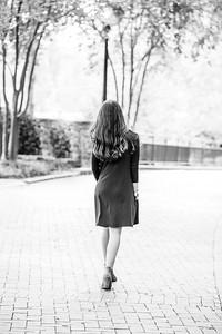 katelynnseniorportraits-23
