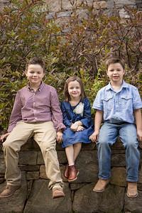 robinsonfamily-19