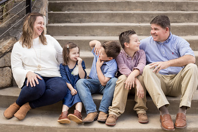 robinsonfamily-7