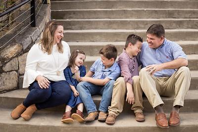 robinsonfamily-8