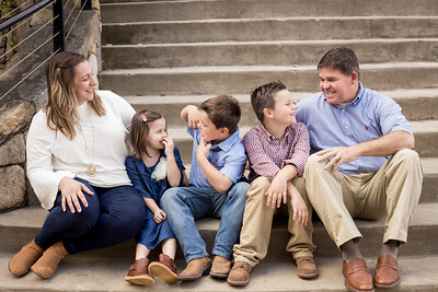 robinsonfamily-6
