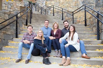 Wfamily2017-18