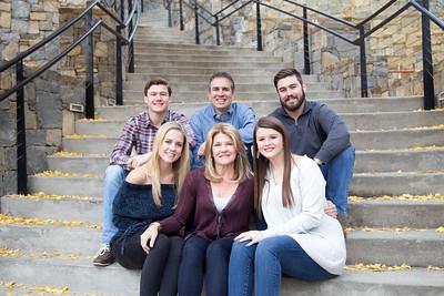 Wfamily2017-22