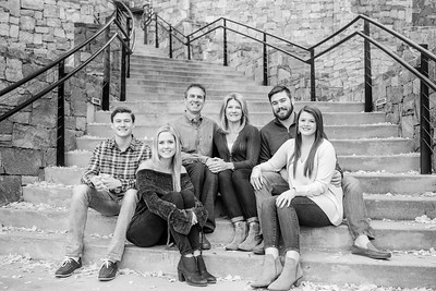 Wfamily2017-20