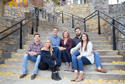 Wfamily2017-17
