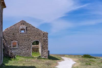 2017 Portugal Cabo Espichel_11
