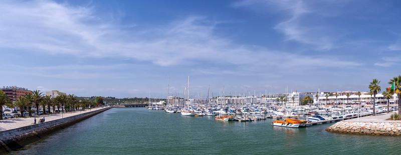 2017 Portugal  Panorama Lagos_2