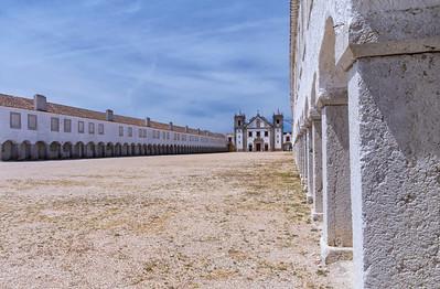 2017 Portugal Cabo Espichel_13