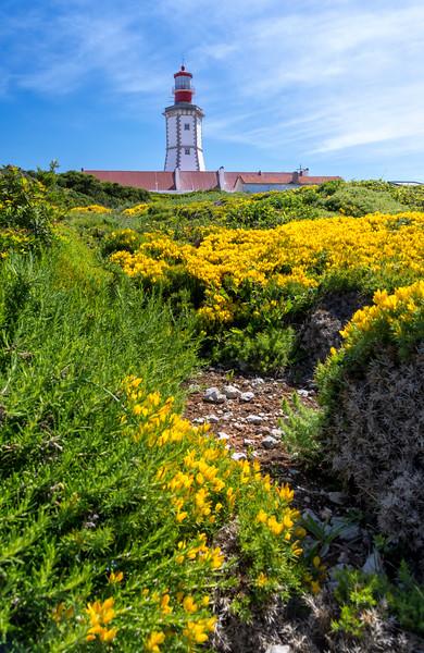 2017 Portugal Cabo Espichel_1