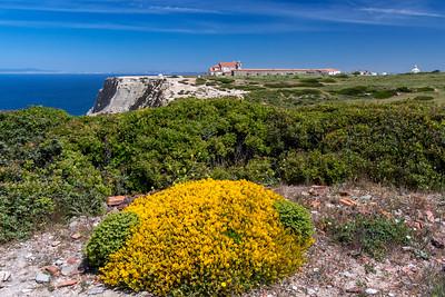 2017 Portugal Cabo Espichel_9