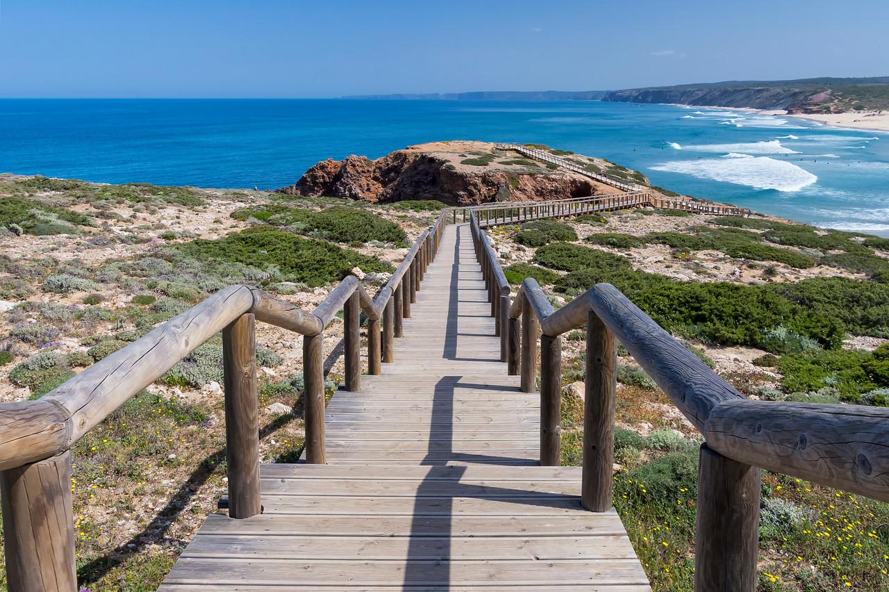 2017 Portugal Praia de Cappapteira-1
