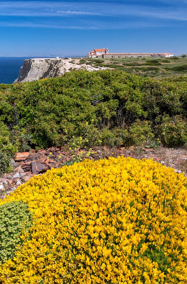 2017 Portugal Cabo Espichel_10