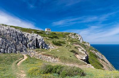 2017 Portugal Cabo Espichel_2