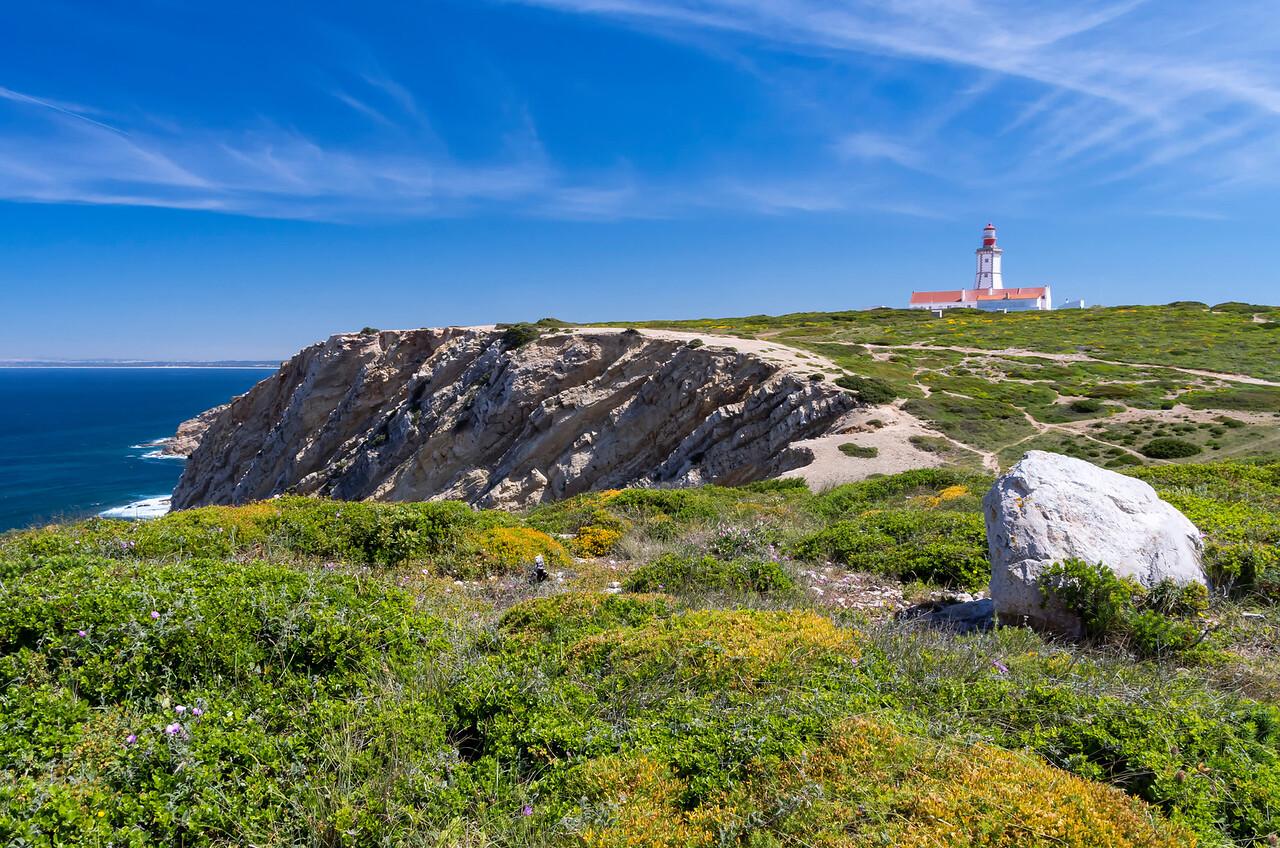 2017 Portugal Cabo Espichel_8
