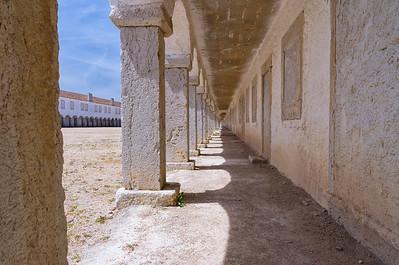 2017 Portugal Cabo Espichel_12