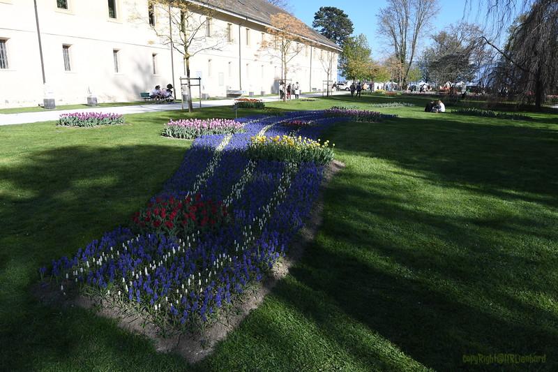 Poterie_Tulipes_08042017 (1)
