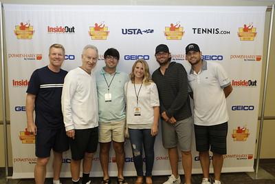 Apr 28, 2017; Birmingham, AL, USA; during the at Legacy Arena. Mandatory Credit: Marvin Gentry