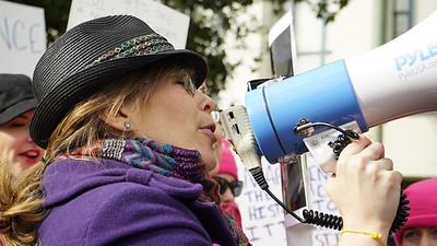 Woman's March_HelenaGonzalez_173