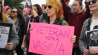 Woman's March_HelenaGonzalez_305