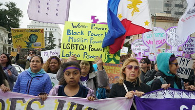Woman's March_HelenaGonzalez_192