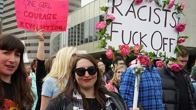 Woman's March_HelenaGonzalez_358