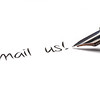Email Us!