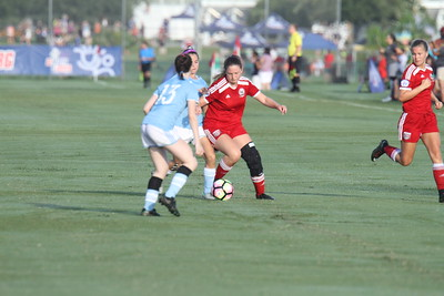 101EOS7D - Gu16 CWSC 01 Academy Elite (OH-S) Vs Westside Breakers 01 Blue (CA-S)