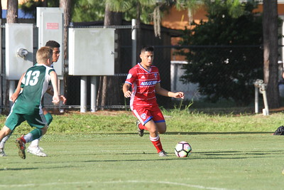 102EOS7D - Bu15 RGV FC DALLAS 02 (TX-S) Vs VE Gunners (PA-E)