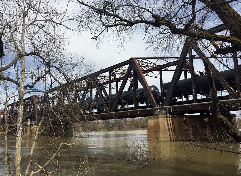 """bridge""""/"""