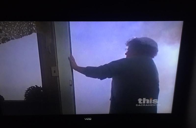 grandma fog 2