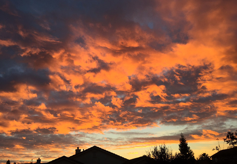 "pre-sunrise""/"