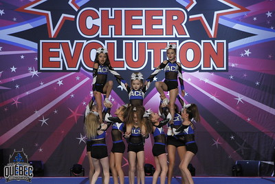 ACE Athletics PROB Youth 1
