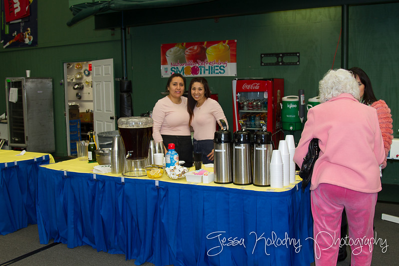 Pink Day-9028