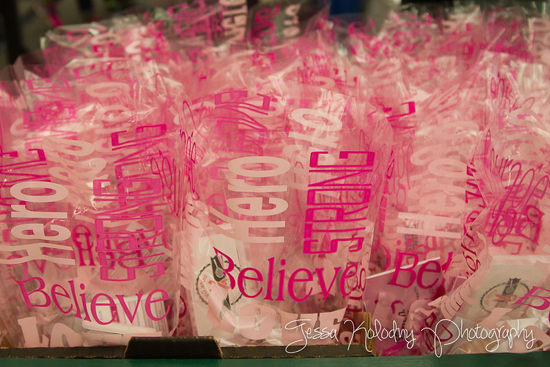 Pink Day-9033